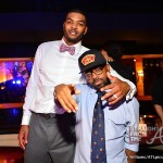 Josh Smith Birthday STK StraightFromTheA-23
