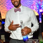 Josh Smith Birthday STK StraightFromTheA-26