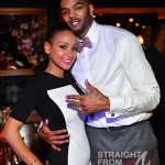 Josh Smith Birthday STK StraightFromTheA-27