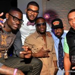 Josh Smith Birthday STK StraightFromTheA-9