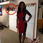 UPDATED: Kenya Moore Responds to Walter Jackson *OFFICIAL STATEMENT* + Did Miss USA 1993 Join RHOA Because She's BROKE?