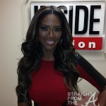 Kenya Moore 4