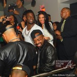 Kevin Hart AfterParty Compound SFTA-18