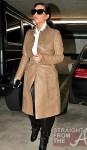 Kim Kardashian Pregnant-2