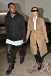 Kim Kardashian Pregnant-5