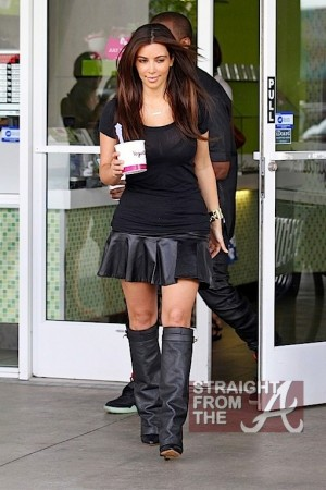 Kim-Kardashian-wearing-Givenchy-Fold-Over-Knee-High-Leather-Boots