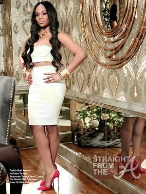 Marlo Hampton Denim Magazine Dec 2012 SFTA 3