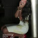Marlo Hampton Denim Magazine Dec 2012 SFTA 5