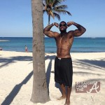 Memphitz Bahamas