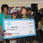 NE-YO- MAYOR KASSIM REED-Deon Grant  6th Annual Giving Tour12 - CME 3000