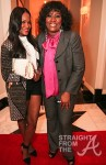 NeNe Leakes 2012 XMAS Party SFTA-1