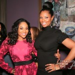 NeNe Leakes 2012 XMAS Party SFTA-10