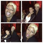 Nene Birthday 2 - Laura Govan