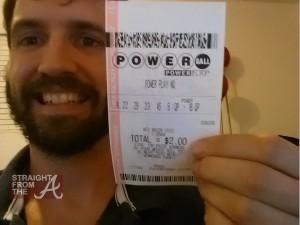 Nolan Daniels Facebook Powerball Lottery Hoax 2