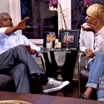 RHOA S5 E5 SFTA-10