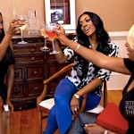 RHOA S5 E5 SFTA-16