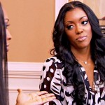 RHOA S5 E5 SFTA-18