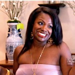 RHOA S5 E5 SFTA-19