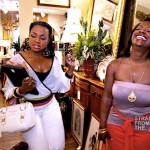 RHOA S5 E5 SFTA-20