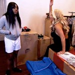 RHOA S5 E5 SFTA-22