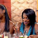 RHOA S5 E5 SFTA-24