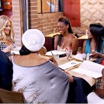 RHOA S5 E5 SFTA-26