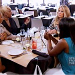 RHOA S5 E5 SFTA-28