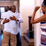 RHOA S5 E5 SFTA-7