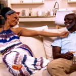 RHOA S5 E5 SFTA-9