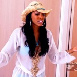 RHOA S5 Ep 8 SFTA-1