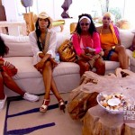 RHOA S5 Ep 8 SFTA-10