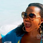 RHOA S5 Ep 8 SFTA-14