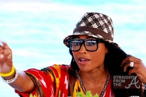 RHOA S5 Ep 8 SFTA-15