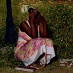 RHOA S5 Ep 8 SFTA-16