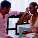 RHOA S5 Ep 8 SFTA-17