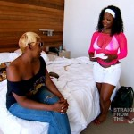 RHOA S5 Ep 8 SFTA-3