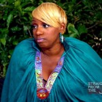RHOA S5 Ep 8 SFTA-5