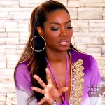 RHOA S5 Ep 8 SFTA-9