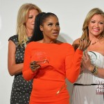 Toni Braxton - Lupus LA 10th Anniversary Hollywood Bag Ladies Luncheon-12