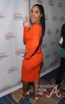 Toni Braxton - Lupus LA 10th Anniversary Hollywood Bag Ladies Luncheon-8