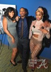 Trina Braxton Stevie J Joseline Hernandez 3
