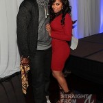 Memphitz and Toya