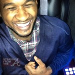 Usher Raymond SFTA 1
