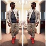 Usher Raymond SFTA 2
