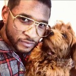Usher Raymond SFTA 4