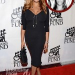Wendy Williams Beyonce
