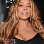 Wendy Williams WLOVE Hangover Ball 112812-1