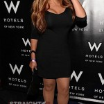 NEWSFLASH! Wendy Williams Owes $419,000 Shoe Bill! China Factory Workers Plead For Their Pay… [PHOTOS]