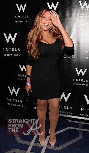 Wendy Williams WLOVE Hangover Ball 112812-2