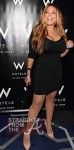 Wendy Williams WLOVE Hangover Ball 112812-3